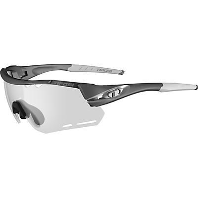 Tifosi Alliant Sunglasses - Gunmetal