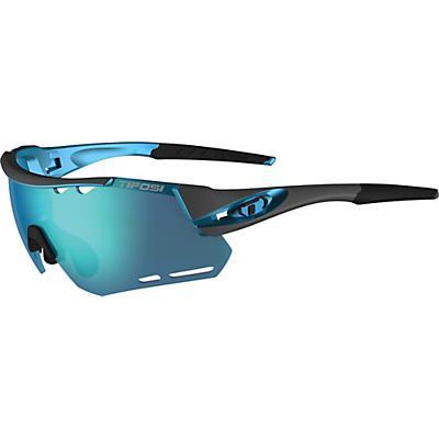 Tifosi Alliant Sunglasses - Gunmetal / Blue