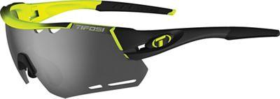 Tifosi Alliant Sunglasses - One Size - Race Neon