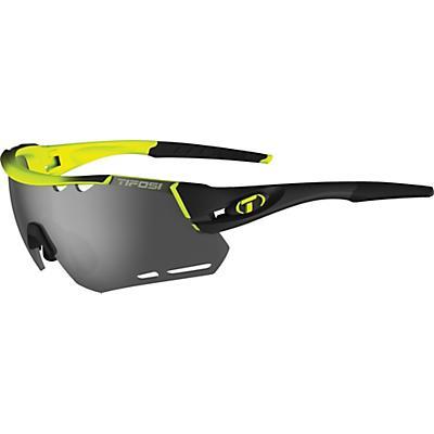 Tifosi Alliant Sunglasses - Race Neon