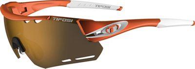 Tifosi Alliant Sunglasses - One Size - Matte Orange