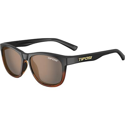 Tifosi Swank Sunglasses - Brown Fade
