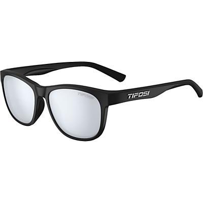 Tifosi Swank Sunglasses - Satin Black