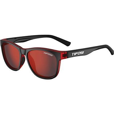 Tifosi Swank Sunglasses - Crimson / Onyx