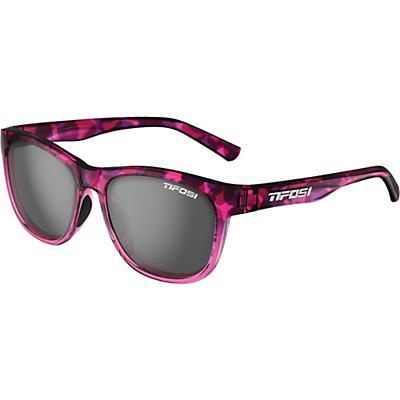 Tifosi Swank Sunglasses - Pink Confetti