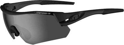 Tifosi Z87.1 Alliant Sunglasses - One Size - Matte Black
