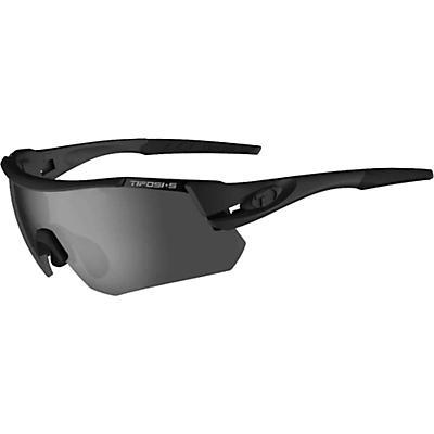 Tifosi Z87.1 Alliant Sunglasses - Matte Black