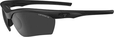 Tifosi Z87.1 Vero Polarized Sunglasses - One Size - Matte Black