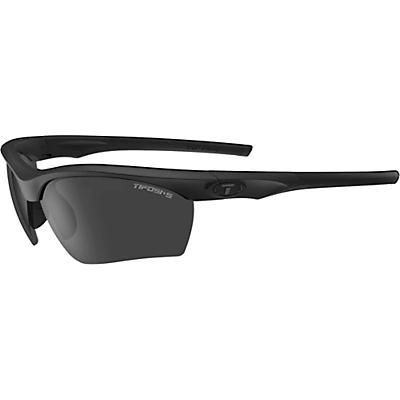 Tifosi Z87.1 Vero Polarized Sunglasses - Matte Black