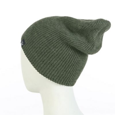 51efbdc4388 Moosejaw Waterfalls Beanie