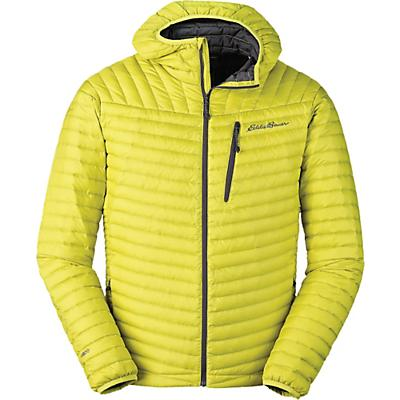 Eddie Bauer First Ascent Men