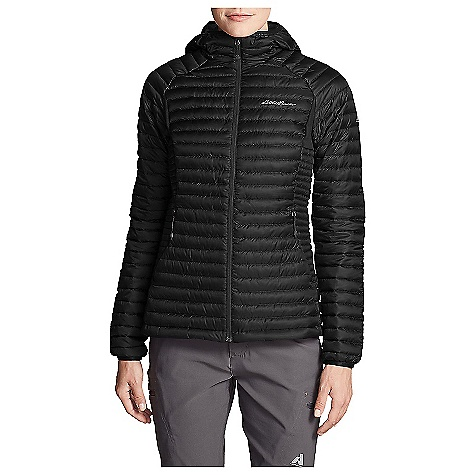 Eddie Bauer First Ascent Women