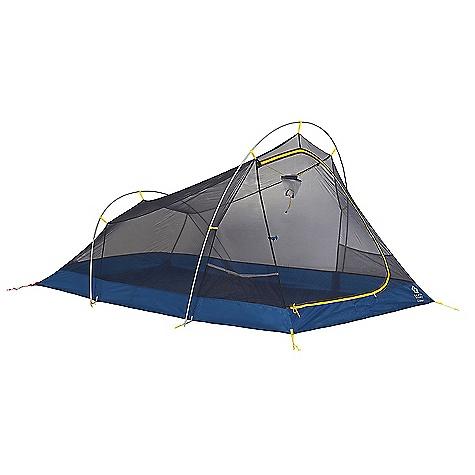 Sierra Designs Clip Flashlight 2P Tent