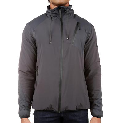 Jack Wolfskin Tech Lab Men