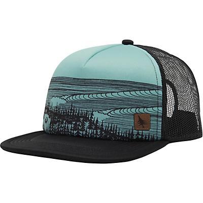 HippyTree Outskirts Hat