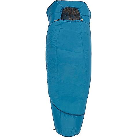 Kelty Tru Comfort 20 Sleeping Bag