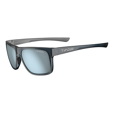 Tifosi Swick Sunglasses - Midnight Navy/Smoke Bright Blue
