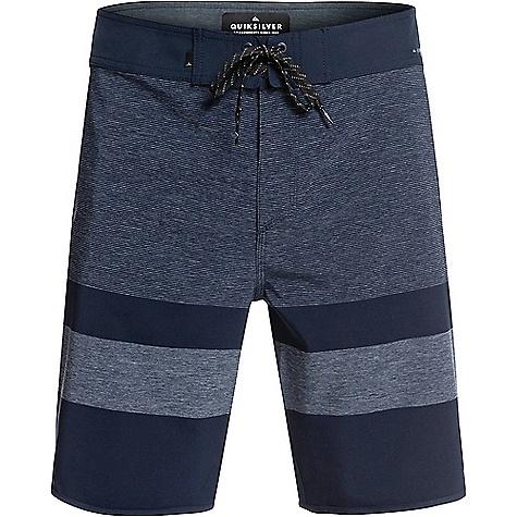 4c08838e67d66 Quiksilver - Men s Swimwear and Beachwear