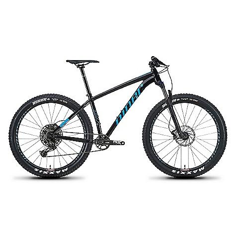 Niner Air 2-Star Bike - 27.5
