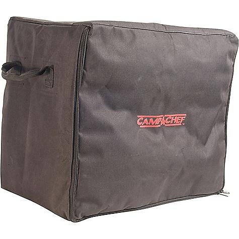 Camp Chef Deluxe Outdoor Oven Bag
