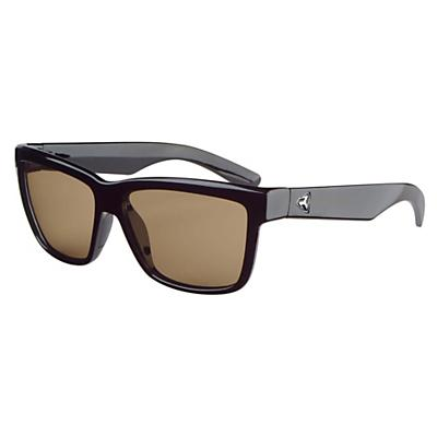 Ryders Eyewear Empress Polarized Sunglasses - Polarized Black / Brown
