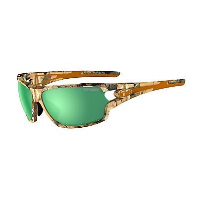 Tifosi Amok Polarized Sunglasses - Camo
