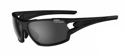 Tifosi Amok Sunglasses - One Size - Matte Black