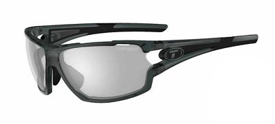 Tifosi Amok Sunglasses - One Size - Crystal Smoke