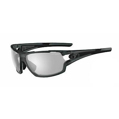 Tifosi Amok Sunglasses - Crystal Smoke