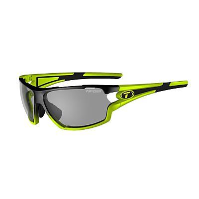 Tifosi Amok Sunglasses - Race Neon
