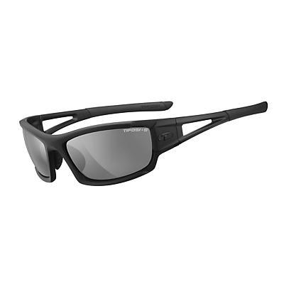 Tifosi Dolomite 2.0 Polarized Sunglasses - Matte Black
