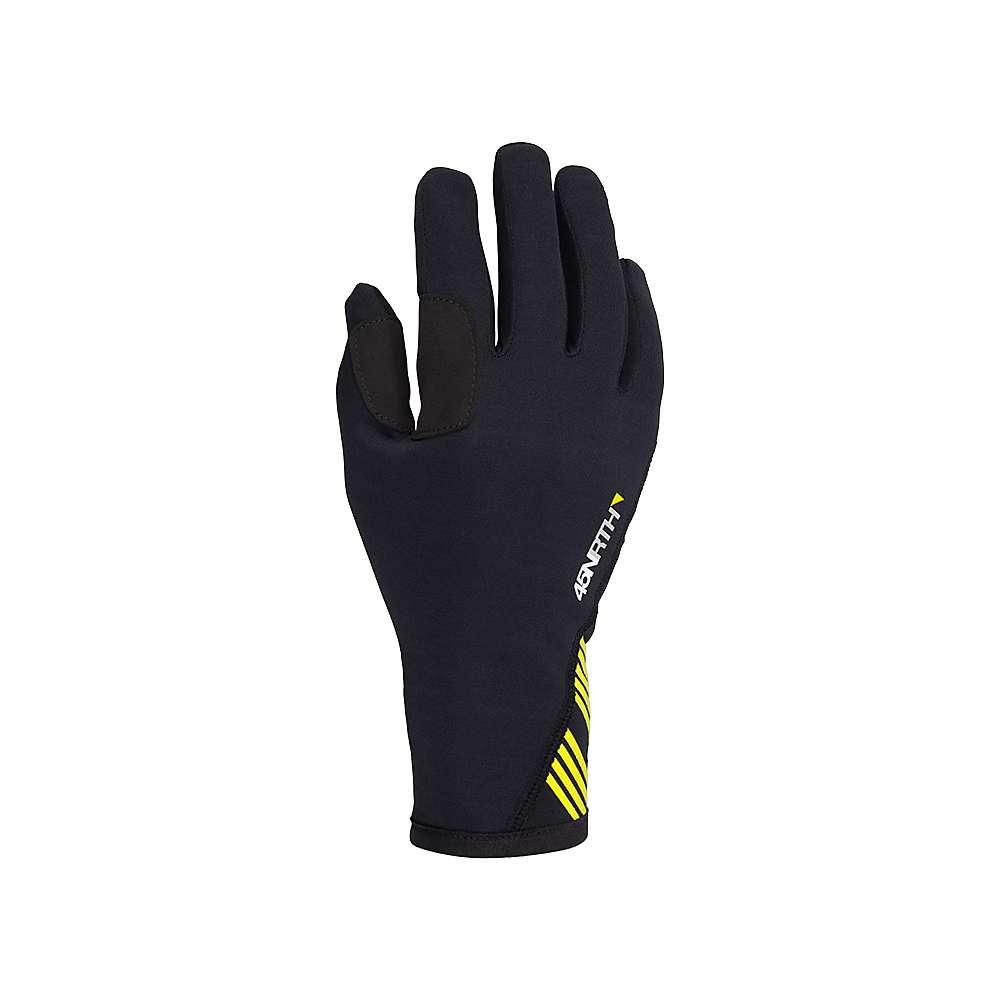 Image of 45NRTH Risor Merino Liner Glove