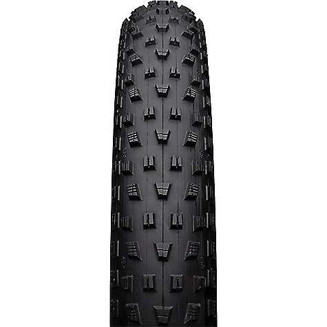 45NRTH VanHelga Fat Bike Tire