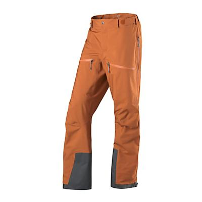 Houdini Purpose Pant - Men