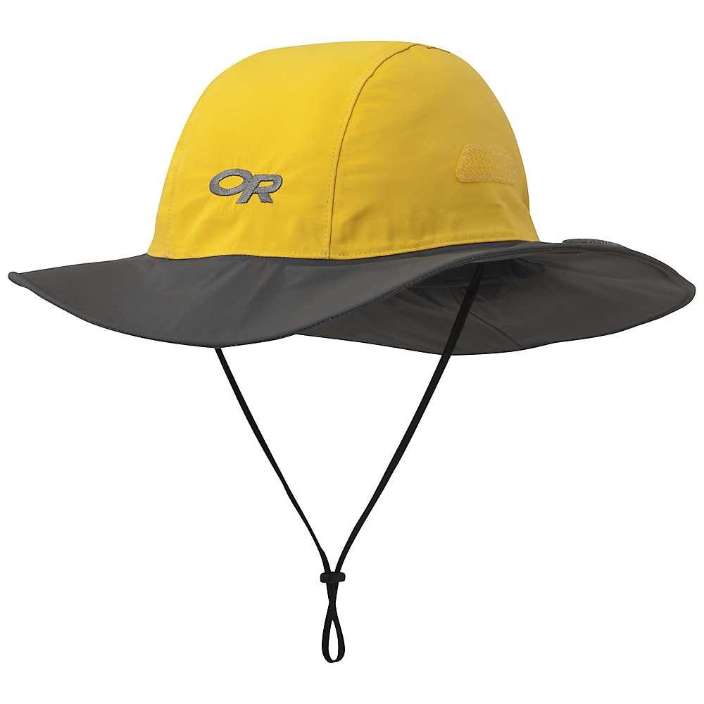 Cheap Outdoor Research Seattle Sombrero