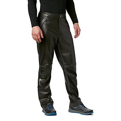 Columbia OutDry Ex Stretch Pant - Men