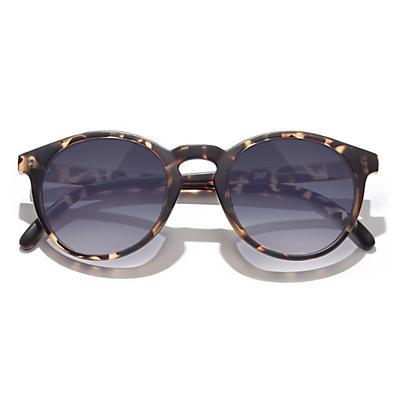 Sunski Dipsea Sunglasses - Tortoise / Ocean