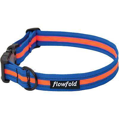 Flowfold Trailmate Dog Collar