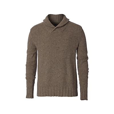 Royal Robbins Mens Banff Sweater - Falcon