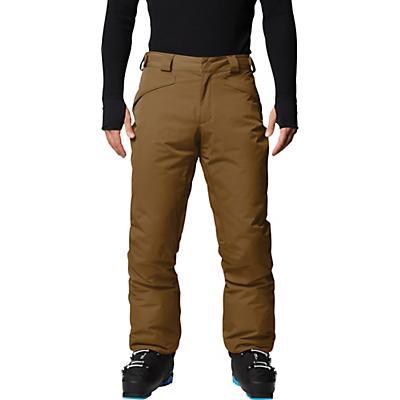 Mountain Hardwear Men