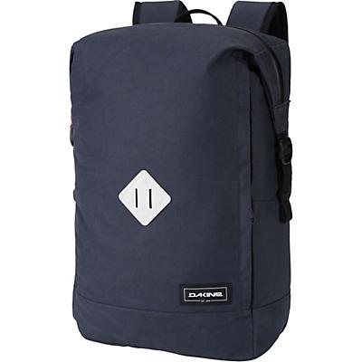 Dakine Infinity Pack LT