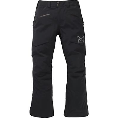 Burton [ak] GTX 3L Pro Hover Pant - Men