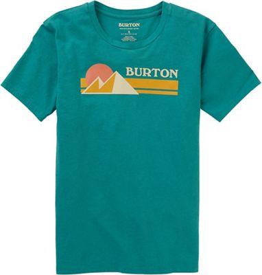 Burton Women
