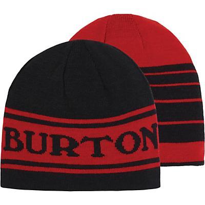 Burton Youth Billboard Beanie