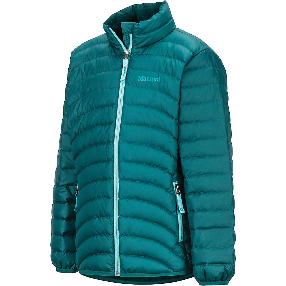 d3ec0fe8b Girls Down Jackets