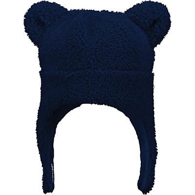 Obermeyer Kids Ted Fur Hat