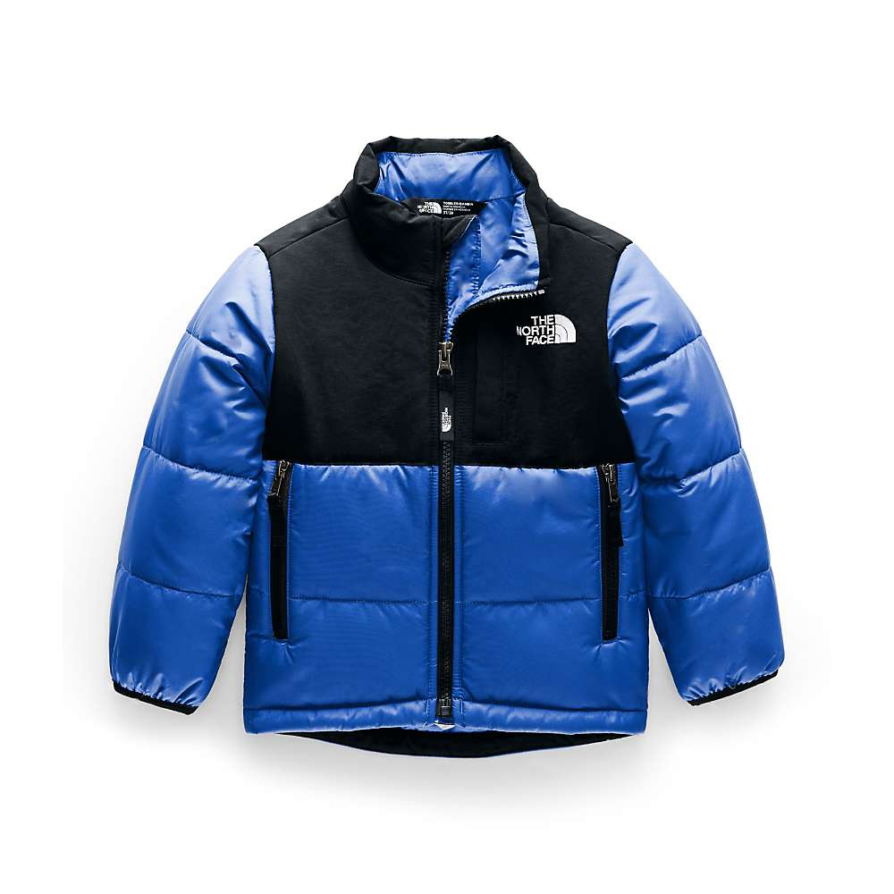 The North Face Toddlers