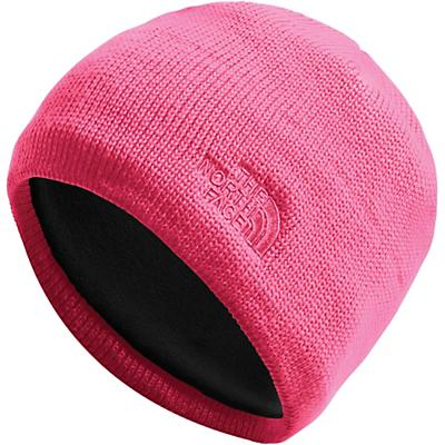The North Face Youth Bones Recycled Beanie