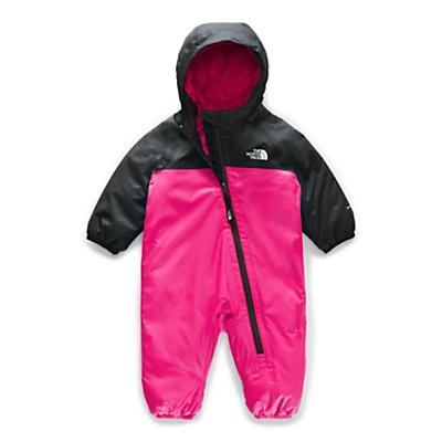 The North Face Infant Insulated Tailout One-Piece