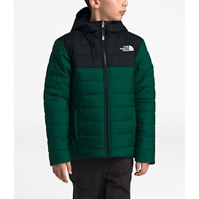 The North Face Boys
